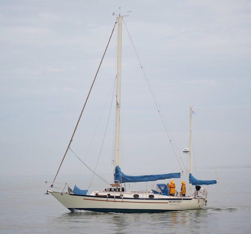 pacific seacraft motoring.jpg