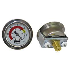 26387-racor-rac-11233-vacuum-gauge-ppm.jpg