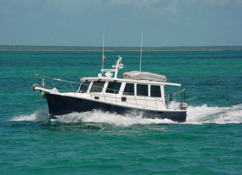Growler in Bahamas.JPG