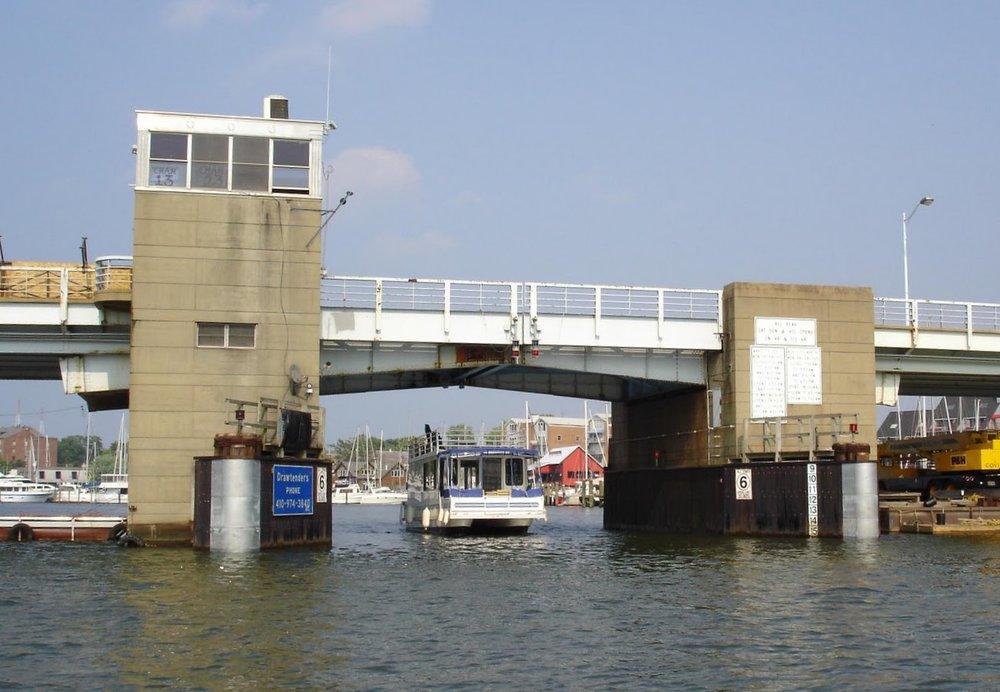 Anapolis bridge to Christina's.jpg