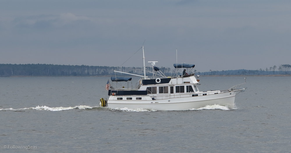 Grand Banks on ICW.jpg