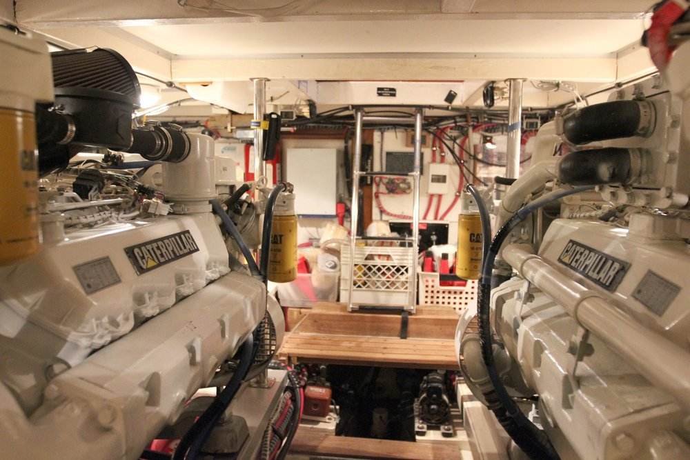 Engine room 2.jpg
