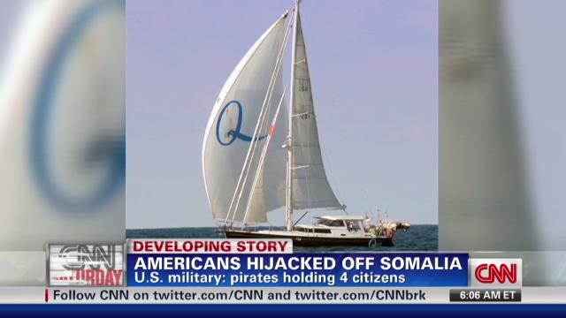 nr.mckenzie.yacht.taken.cnn.640x360.jpg