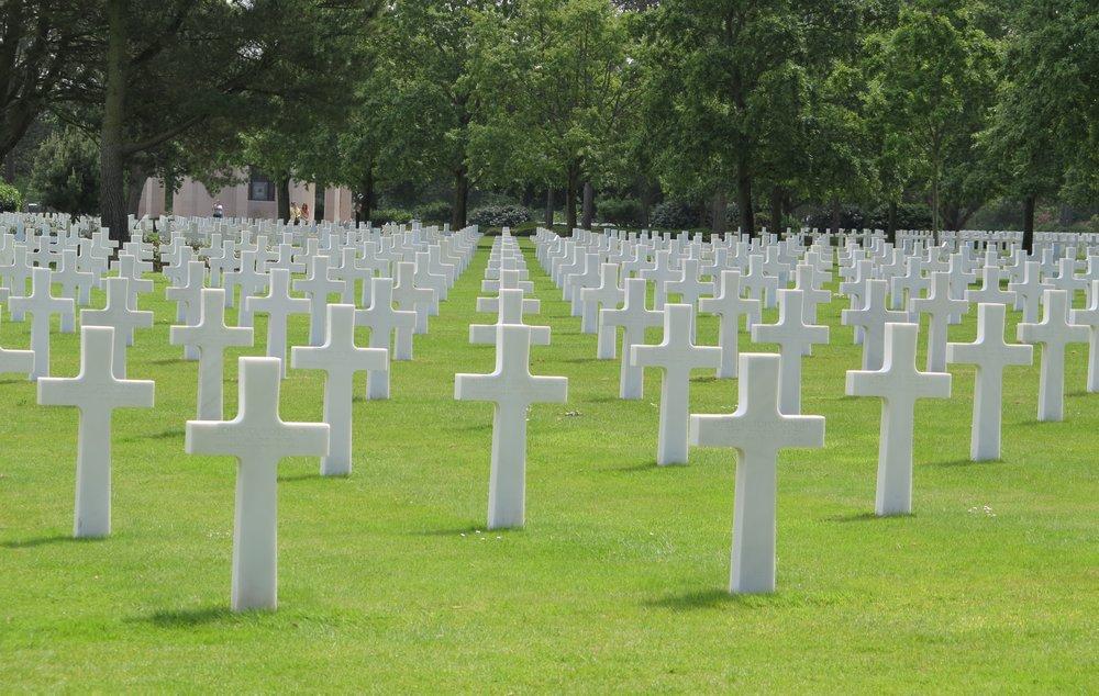 Normandy1.jpg