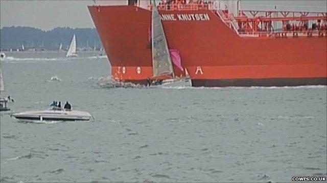 Yacht-collision.jpg