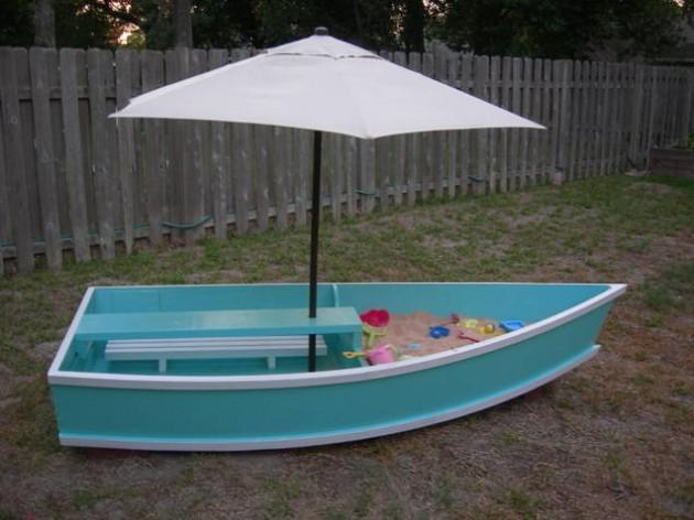 Repurposed dinghy.jpg
