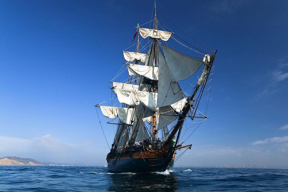 sailingship1.jpg