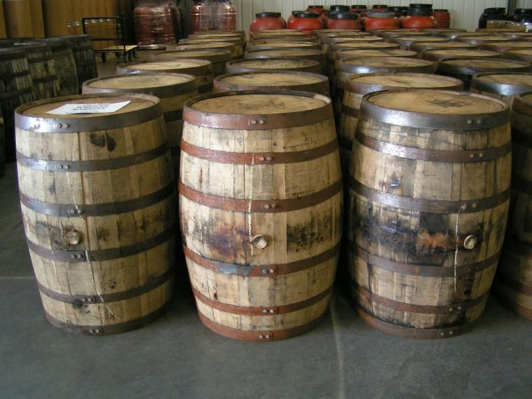 wood barrels.jpg