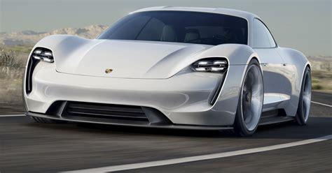 Porsche electric car.jpg