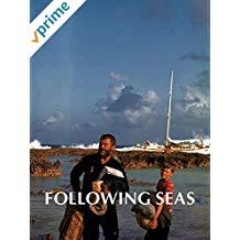 Following Seas Awahnee movie.jpg