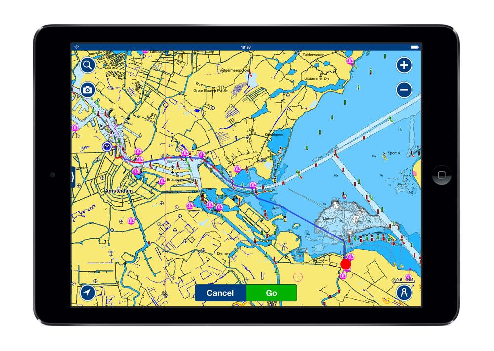 app-navionics-autorouting.jpg