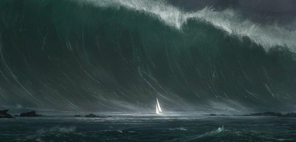 Rogue-Wave-Final.jpg