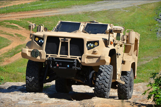 joint-light-tactical-vehicle-1800.jpg