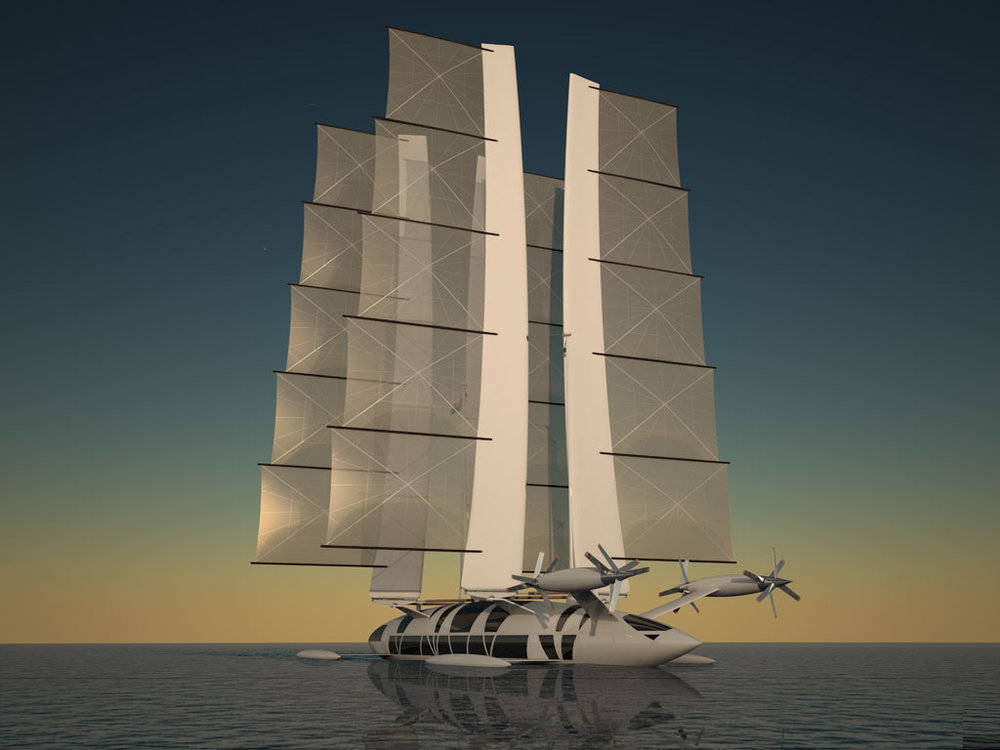 sailboat of the future 1.jpg