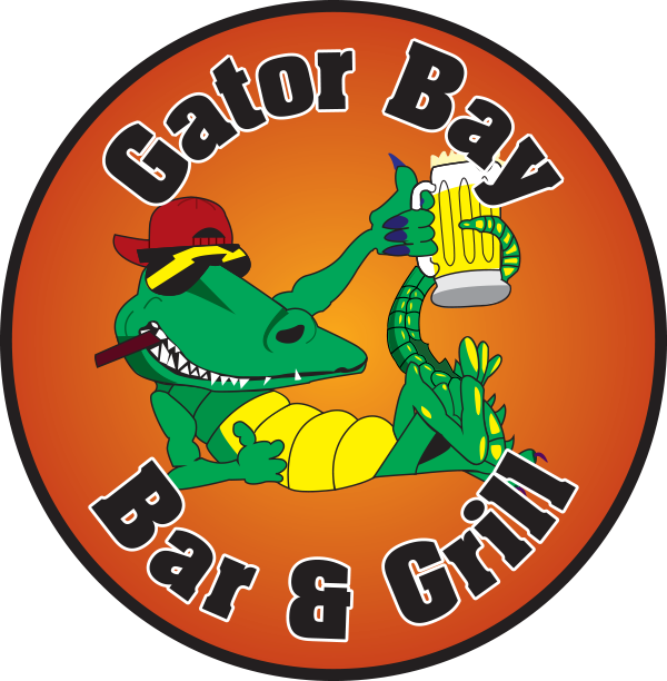 Gator Bay Bar & Grill