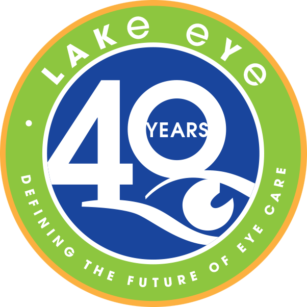 lake eye associates