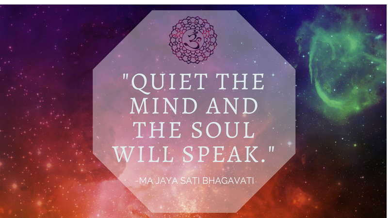 _Quiet the mind and the soul will speak._(1).png