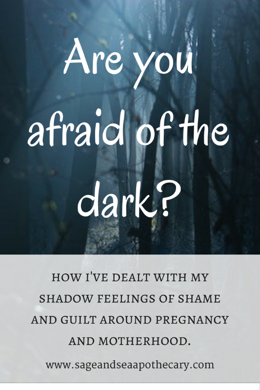 Afraid of the Dark Pinterest.png
