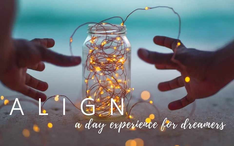 Align-day-retreat-medway-ma