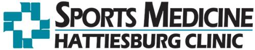 SportsMed-logo_clr-e1419865284328.png