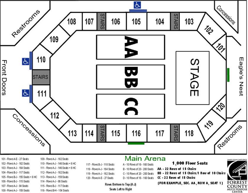 xmain arena - concerts 1000 floor seatsx.jpg