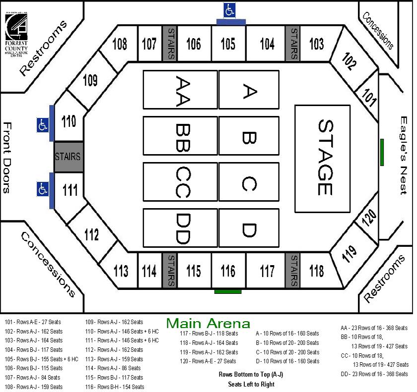 xmain arena concert 2300 floor seats.jpg