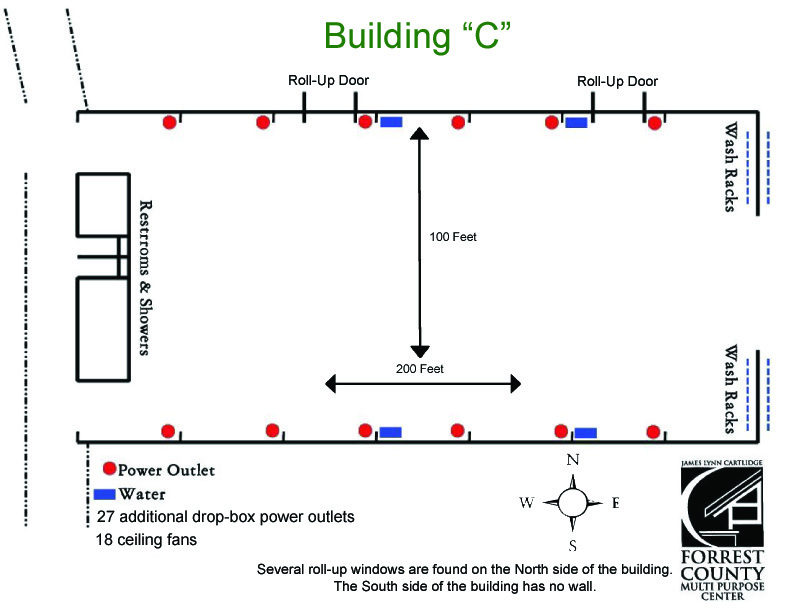 buildingc.jpg