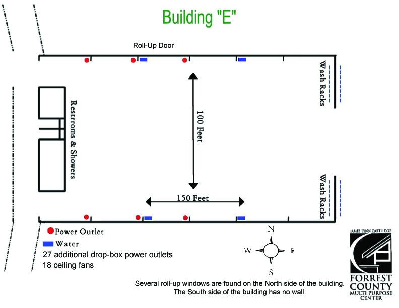 buildinge.jpg
