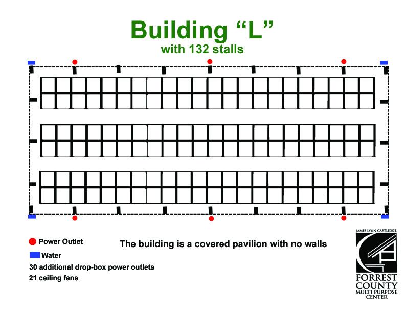 buildinglwithstalls.jpg