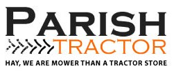 parish tractor.jpg