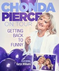 chonda pierce.jpg