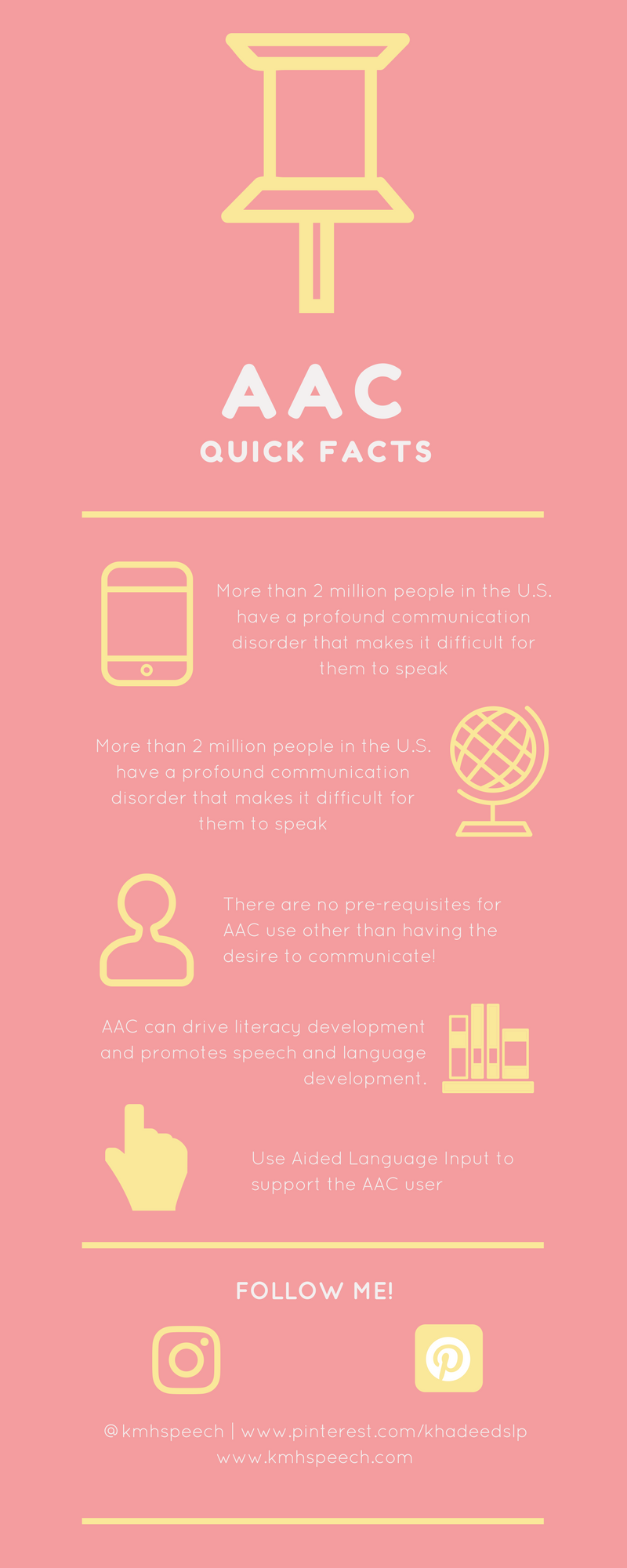 AAC Quick Facts Infographic Oct 2017.png