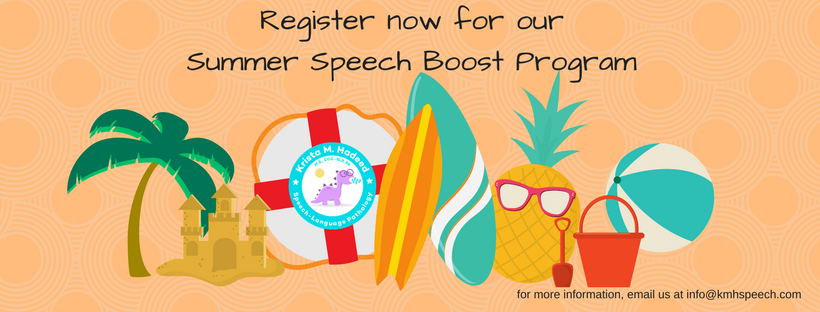 Now accepting registrationfor Summer Speech Boost Program (1).png