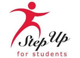 We are a Florida Step Up for Students Gardiner Special Needs Scholarship provider! Click   HERE   for more information.