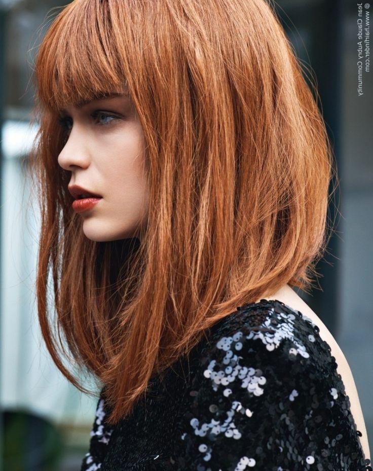 10d5ea87e339ec01a52f9c2a6012c09b--extra-long-bobs-long-bob-haircuts.jpg