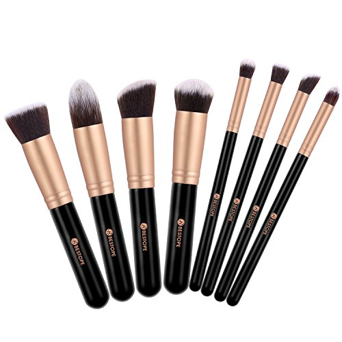 BESTOPE-Makeup-Brushes-Premium-Cosmetics-Brush-Set-Updated-VersionSynthetic-Kabuki-Makeup-Brush-Foundation-Blending-Blush-Eyeliner-Face-Powder-Brush-Kit8PCs-Rose-Gold-0-3.jpg