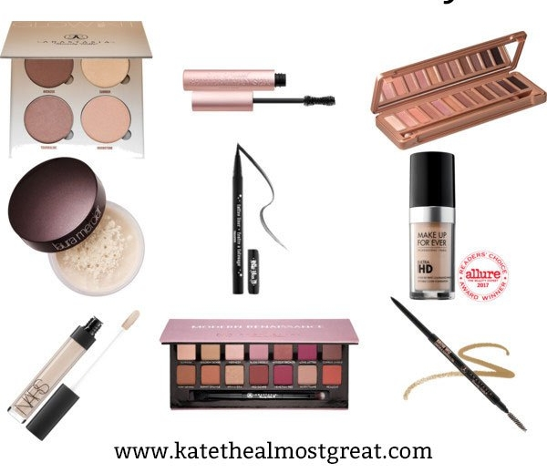 gift-guide-beauty-4-kate-the-almost-great.jpg