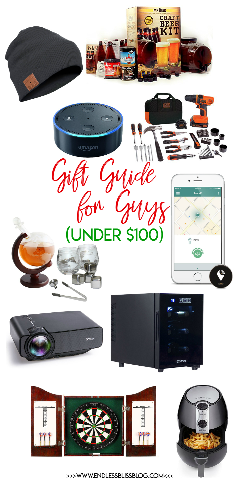 Gift-Guide-for-Guys-1.jpg