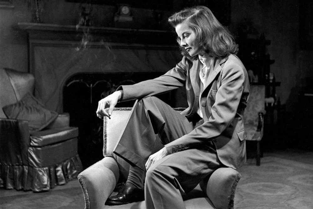 t-katharine-hepburn-pants-hollywood.jpg