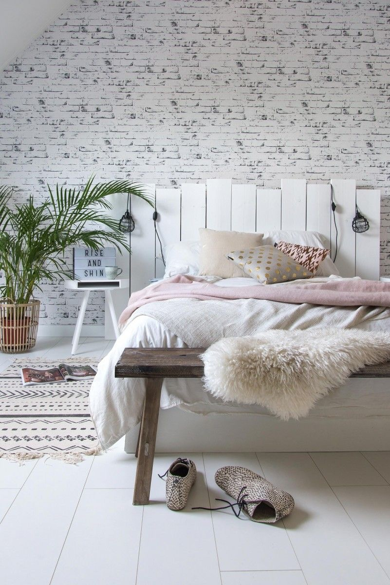 20 cozy bedrooms right in time for winter