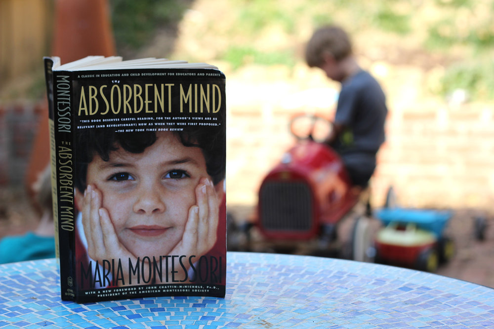 Recommended-Montessori-Books-2.jpg