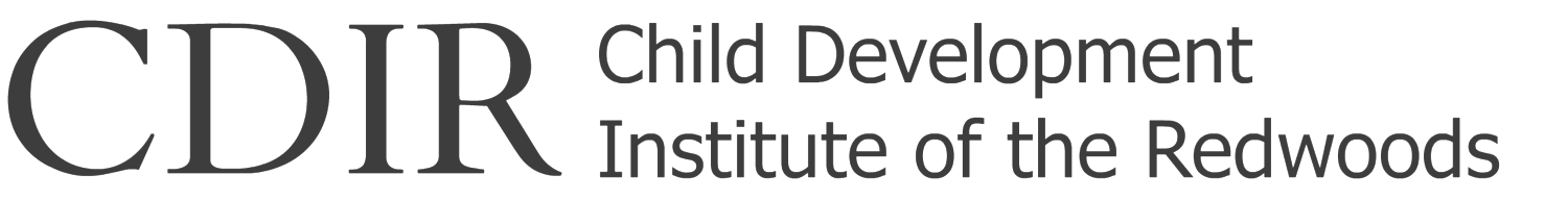 Child Development Institute of the Redwoods