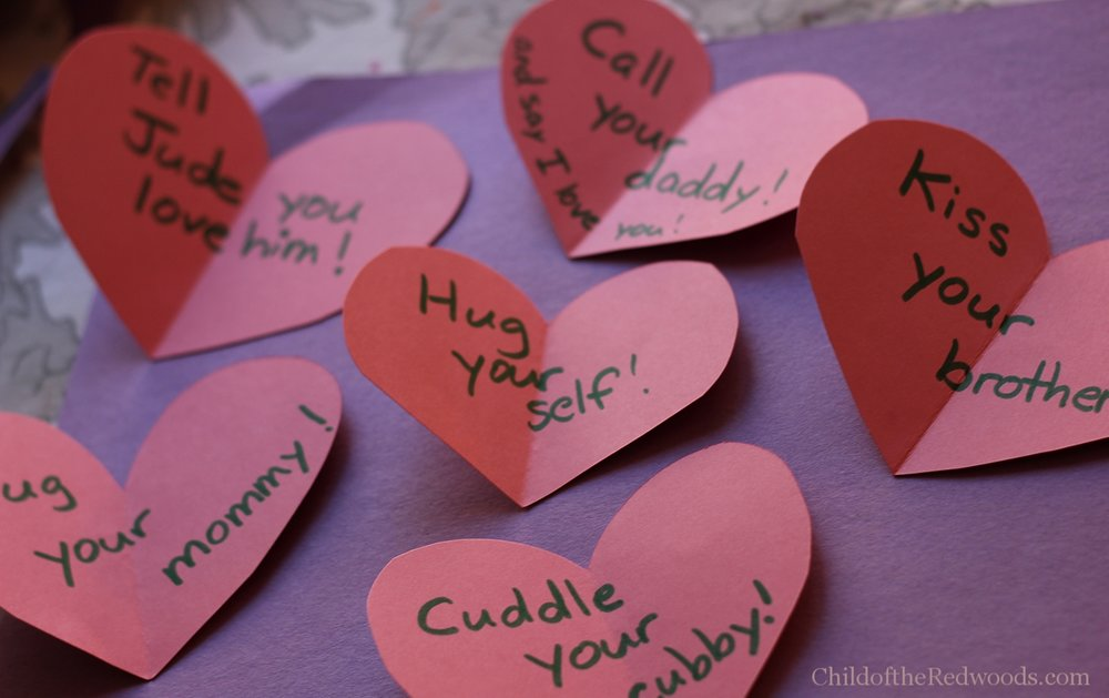 Valentinecommandcardstxt1.jpg