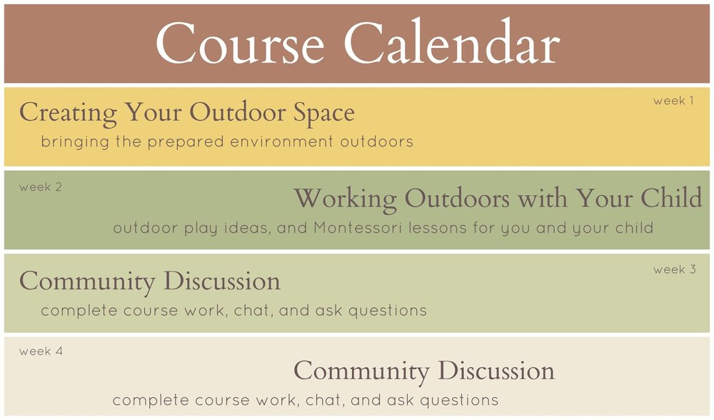 pots and pansies course calendar (1).jpg