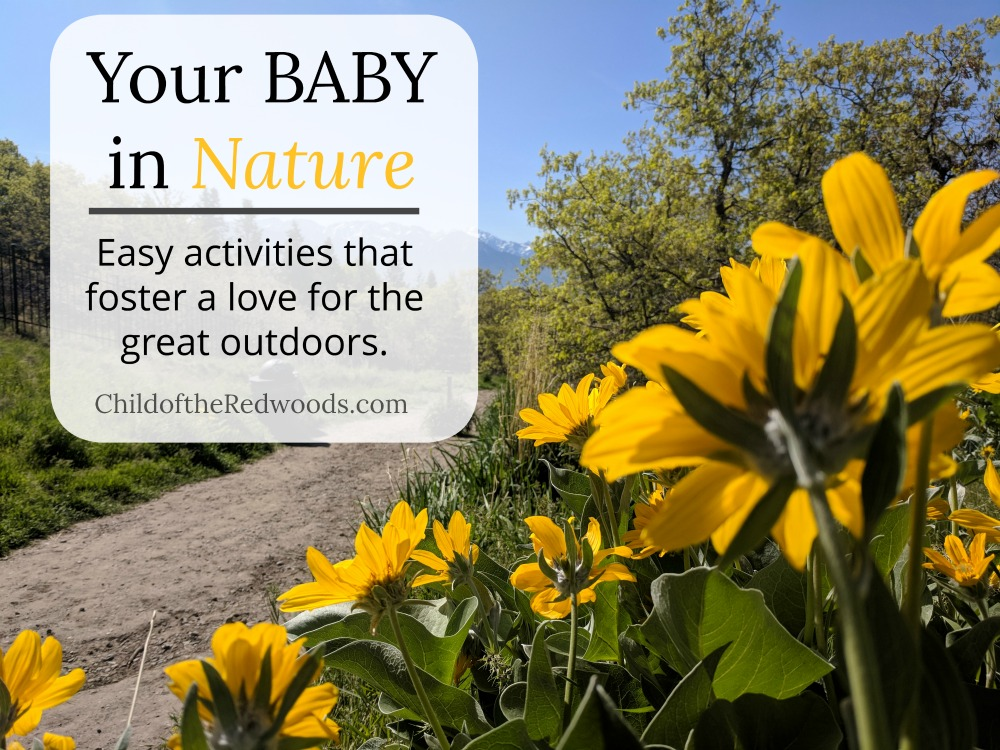 yourbabyinnature.jpg
