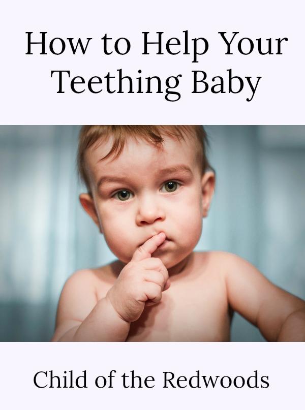 teething baby .jpg