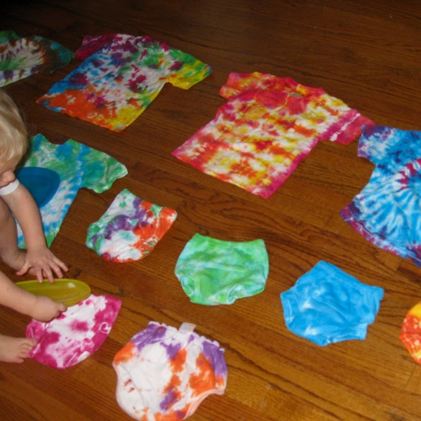 potty training tie dye.jpg
