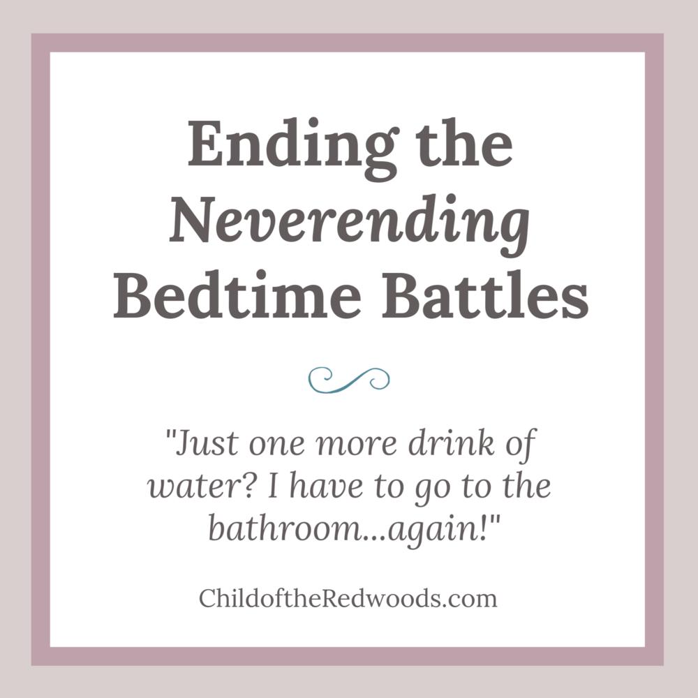 endingthebedtimebattles.png