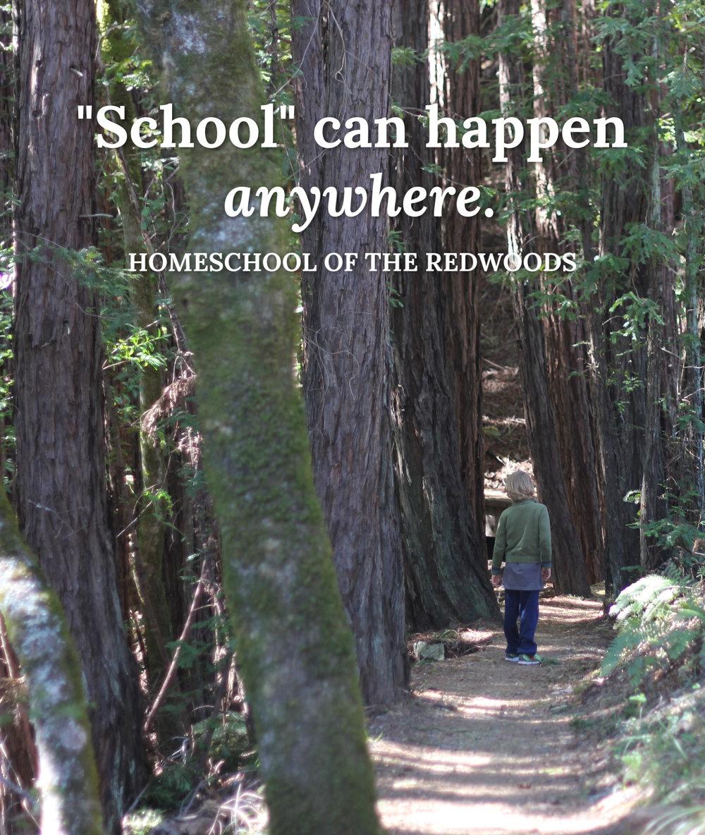 School can happen anywhere.jpg