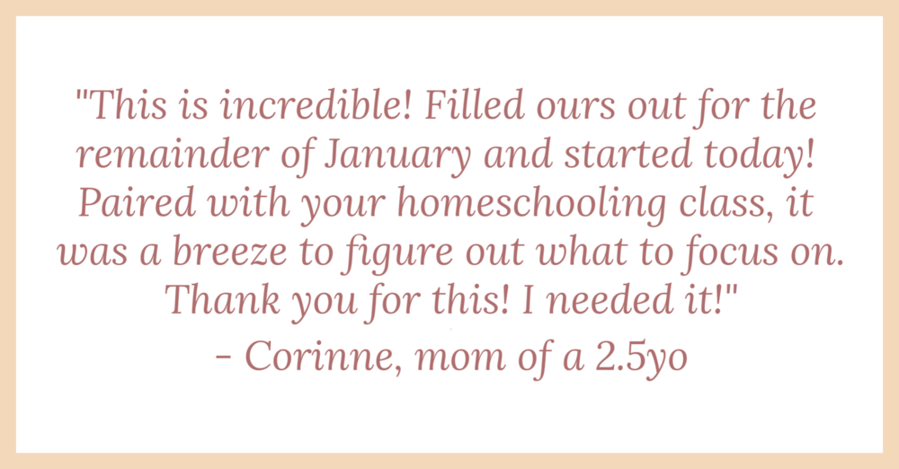 testimonial for homeschool planner (1).png